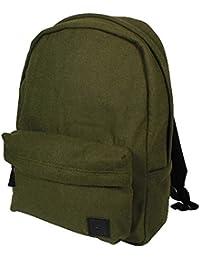 e4ca14843a4034 Vans School Bags  Buy Vans School Bags online at best prices in ...