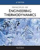 Paperback Engineering Thermodynamics