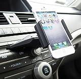 Generic YD : GPS Tablet Mobile Phone Car...