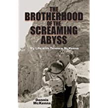 The Brotherhood of the Screaming Abyss (English Edition)