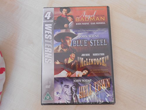 4-collection-westerns