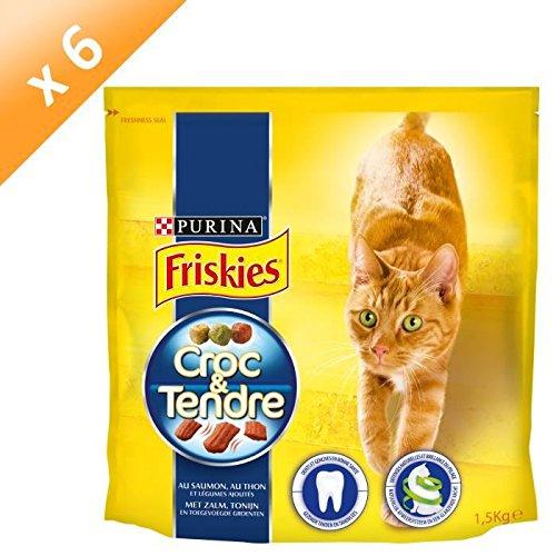 friskies-cat-food-salmon-x6