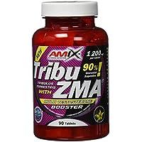 Amix 8594159534728, Estimulantes / Precursores, 1200 mg