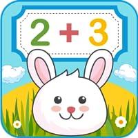 Mathe Spiele für Kinder: Zahlen Rechnen Lernspiele