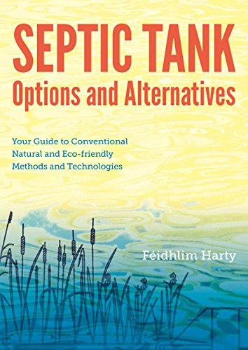 septic-tank-options-alternatives-your-guide-to-conventional-natural-and-eco-friendly-methods-technol