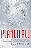 Planetfall (A Planetfall Novel Book 1) (English Edition) - Format Kindle - 9780698404328 - 5,70 €