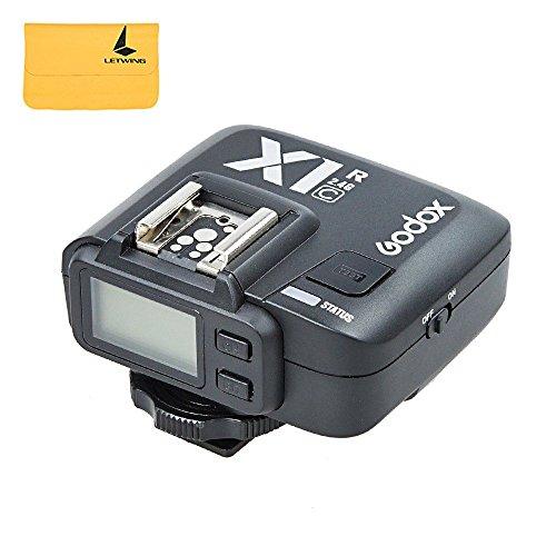godox-x1c-e-ttl-inalambrico-24g-flash-hss-1-8000s-32-canales-control-remote-receptor-inalambrico-dis