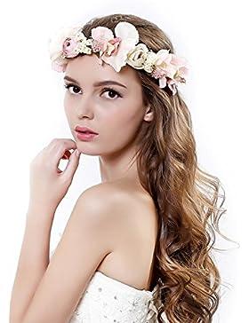 Ever Fairy - Cinta para el pelo - para mujer