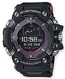 Orologio Casio G-Shock Rangeman GPR-B1000-1ER