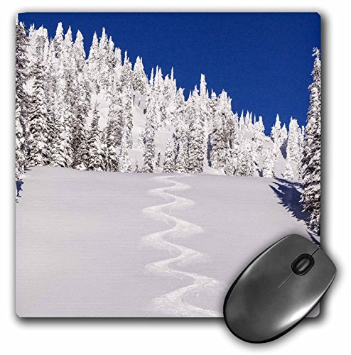danita-delimont-winter-turn-tracks-off-of-lodi-mountain-resort-montana-usa-mousepad-mp-207245-1