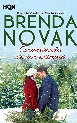 Enamorada de un extraño (HQN) por Brenda Novak