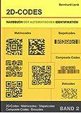 Barcode Scanner kaufen