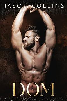 Dom (English Edition)