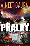 #4: Pralay: The Great Deluge (Harappa)