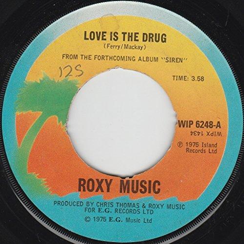 roxy-music-love-is-the-drug-7-single-1975-island-records-wip-6248
