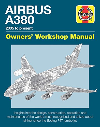 airbus-a380-owners-workshop-ma-owners-workshop-manual