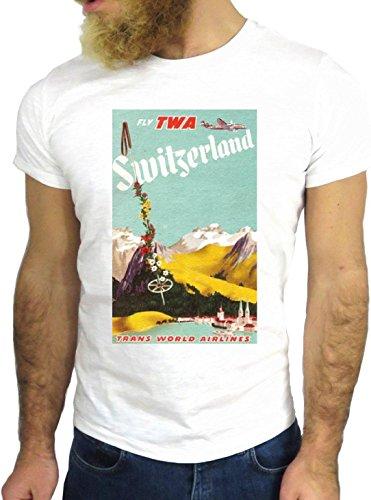 t-shirt-jode-z3478-twa-switzerland-new-york-usa-cool-new-york-fly-plane-ggg24-bianca-white-xl