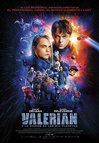 Valerian-Y-La-Ciudad-De-Los-Mil-Planetas-3D-Blu-ray