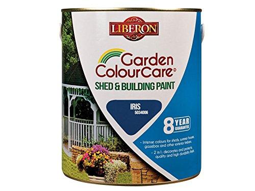liberon-shed-and-building-paint-25l-colour-iris