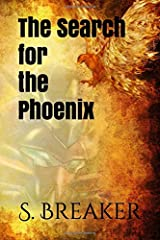 The Search for The Phoenix Paperback