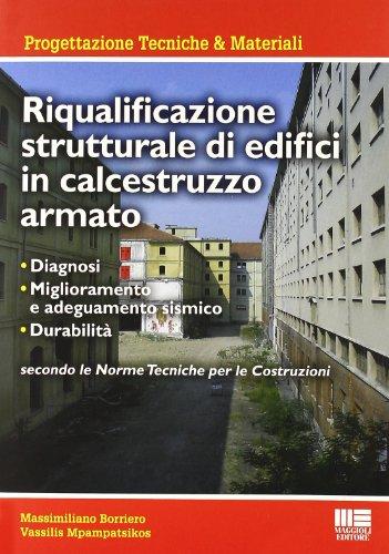 riqualificazione-strutturale-di-edifici-in-calcestruzzo-armato