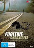 The Fugitive Chronicles - Season 1 (2 DVDs)