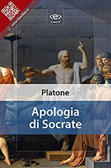 Apologia di Socrate di [Plato]