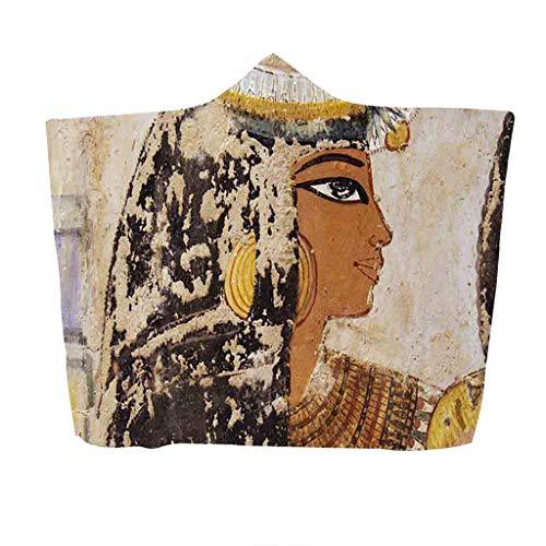- Ägyptische Kostüme Für Jugendliche