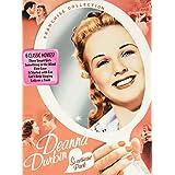 Deanna Durbin Sweetheart Pack