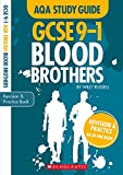 ISBN 1407182633