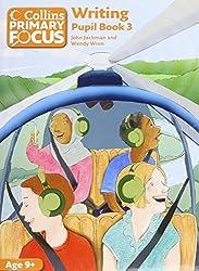 Writing: Pupil Book 3