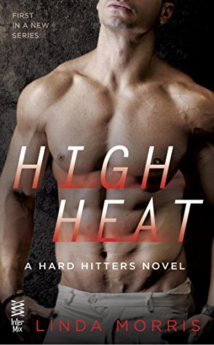 high-heat-hard-hitters-novel-a-book-1