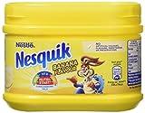 Nestlé Milkshakes