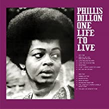 One Life to Live (Limited Violet Vinyl Edition)