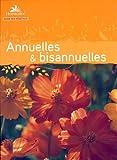Guide des annuelles et bisanuelles