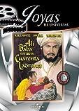 Alí Babá Y Los 40 Ladrones [DVD]