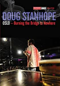 Oslo: Burning the Bridge to Nowhere [DVD + Bonus CD] [2011]