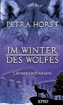 Geschichten vom Limes: Im Winter des Wolfes