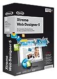 MAGIX Xtreme Web Designer 5
