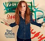 Tori Amos: Unrepentant Geraldines [Vinyl LP] (Vinyl)
