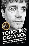 ISBN 1909245356