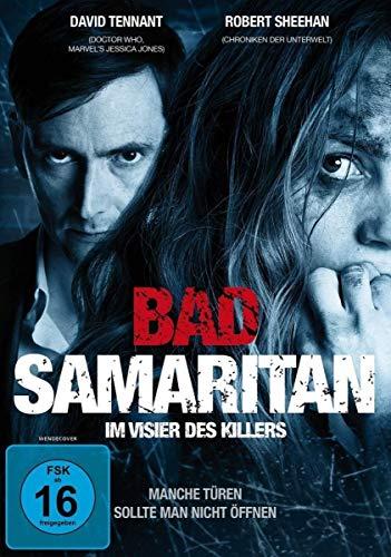 Bild von Bad Samaritan - Im Visier des Killers