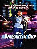 Der Diamanten-Cop [dt./OV]
