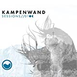 Kampenwand Sessions 01