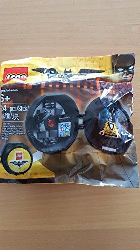 Lego 5004929 Batman Cave Pod Polybag -