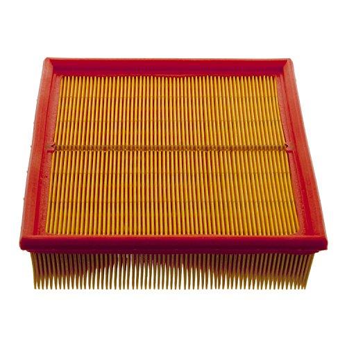 Preisvergleich Produktbild febi bilstein 01510 Luftfilter / Motorluftfilter ,  1 Stück