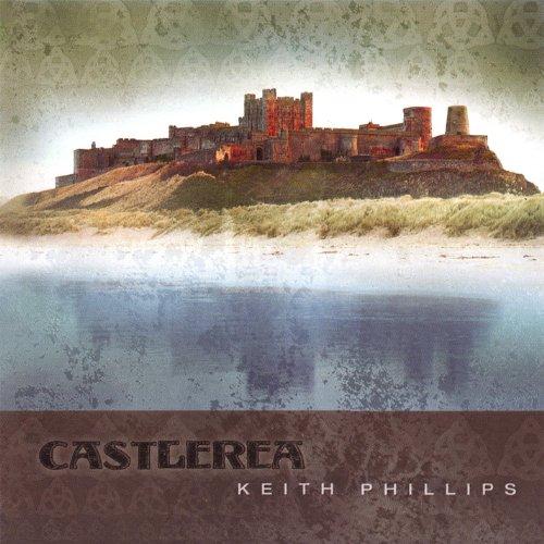 Castlerea (Phillip Rivers Pop)