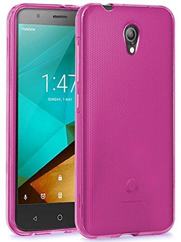 tboc-funda-de-gel-tpu-rosa-para-vodafone-smart-prime-7-de-silicona-ultrafina-y-flexible