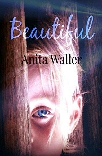 Beautiful by [Waller, Anita]