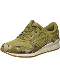 Amazon.it  Gel-Lyte III - Asics Store  Moda 757790b5a56